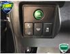 2017 Honda HR-V EX-L (Stk: RD041A) in Sault Ste. Marie - Image 13 of 23