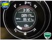2017 Honda HR-V EX-L (Stk: RD041A) in Sault Ste. Marie - Image 14 of 23