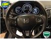 2017 Honda HR-V EX-L (Stk: RD041A) in Sault Ste. Marie - Image 16 of 23