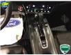 2017 Honda HR-V EX-L (Stk: RD041A) in Sault Ste. Marie - Image 17 of 23