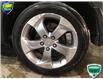 2017 Honda HR-V EX-L (Stk: RD041A) in Sault Ste. Marie - Image 21 of 23