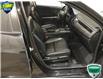 2017 Honda HR-V EX-L (Stk: RD041A) in Sault Ste. Marie - Image 23 of 23
