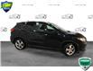 2017 Honda HR-V EX-L (Stk: RD041A) in Sault Ste. Marie - Image 2 of 23