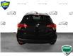 2017 Honda HR-V EX-L (Stk: RD041A) in Sault Ste. Marie - Image 6 of 23