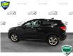 2017 Honda HR-V EX-L (Stk: RD041A) in Sault Ste. Marie - Image 4 of 23