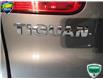 2010 Volkswagen Tiguan 2.0 TSI Highline (Stk: RD108A) in Sault Ste. Marie - Image 25 of 26