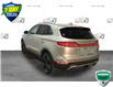 2017 Lincoln MKC Reserve (Stk: 94326) in Sault Ste. Marie - Image 2 of 28