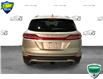 2017 Lincoln MKC Reserve (Stk: 94326) in Sault Ste. Marie - Image 3 of 28
