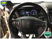 2017 Lincoln MKC Reserve (Stk: 94326) in Sault Ste. Marie - Image 16 of 28