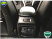 2017 Lincoln MKC Reserve (Stk: 94326) in Sault Ste. Marie - Image 22 of 28