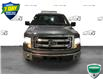 2014 Ford F-150 XLT (Stk: FD128A) in Sault Ste. Marie - Image 5 of 20