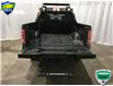 2014 Ford F-150 XLT (Stk: FD128A) in Sault Ste. Marie - Image 9 of 20