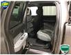 2014 Ford F-150 XLT (Stk: FD128A) in Sault Ste. Marie - Image 10 of 20
