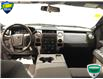 2014 Ford F-150 XLT (Stk: FD128A) in Sault Ste. Marie - Image 18 of 20
