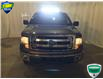 2014 Ford F-150 XLT (Stk: FD128A) in Sault Ste. Marie - Image 19 of 20