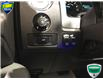 2014 Ford F-150 XLT (Stk: FD128A) in Sault Ste. Marie - Image 20 of 20
