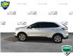 2016 Ford Edge SEL (Stk: FD060A) in Sault Ste. Marie - Image 2 of 24