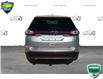 2016 Ford Edge SEL (Stk: FD060A) in Sault Ste. Marie - Image 4 of 24