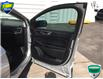 2016 Ford Edge SEL (Stk: FD060A) in Sault Ste. Marie - Image 7 of 24