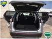 2016 Ford Edge SEL (Stk: FD060A) in Sault Ste. Marie - Image 10 of 24