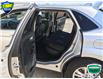2016 Ford Edge SEL (Stk: FD060A) in Sault Ste. Marie - Image 11 of 24