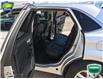 2016 Ford Edge SEL (Stk: FD060A) in Sault Ste. Marie - Image 12 of 24