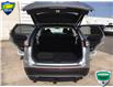 2016 Ford Edge SEL (Stk: FD060A) in Sault Ste. Marie - Image 13 of 24