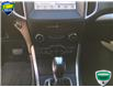 2016 Ford Edge SEL (Stk: FD060A) in Sault Ste. Marie - Image 20 of 24