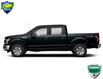 2018 Ford F-150 XLT (Stk: FD150A) in Sault Ste. Marie - Image 2 of 9