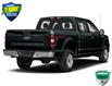 2018 Ford F-150 XLT (Stk: FD150A) in Sault Ste. Marie - Image 3 of 9