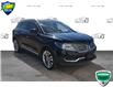 2016 Lincoln MKX Reserve (Stk: 94335) in Sault Ste. Marie - Image 1 of 30