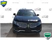 2016 Lincoln MKX Reserve (Stk: 94335) in Sault Ste. Marie - Image 2 of 30