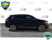 2016 Lincoln MKX Reserve (Stk: 94335) in Sault Ste. Marie - Image 3 of 30