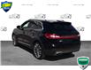 2016 Lincoln MKX Reserve (Stk: 94335) in Sault Ste. Marie - Image 6 of 30