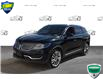 2016 Lincoln MKX Reserve (Stk: 94335) in Sault Ste. Marie - Image 8 of 30