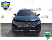 2016 Lincoln MKX Reserve (Stk: 94335) in Sault Ste. Marie - Image 9 of 30