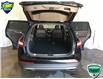 2016 Lincoln MKX Reserve (Stk: 94335) in Sault Ste. Marie - Image 13 of 30