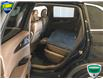 2016 Lincoln MKX Reserve (Stk: 94335) in Sault Ste. Marie - Image 14 of 30
