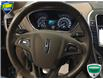 2016 Lincoln MKX Reserve (Stk: 94335) in Sault Ste. Marie - Image 23 of 30