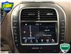 2016 Lincoln MKX Reserve (Stk: 94335) in Sault Ste. Marie - Image 24 of 30