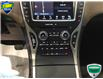 2016 Lincoln MKX Reserve (Stk: 94335) in Sault Ste. Marie - Image 25 of 30