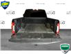 2018 Ford F-250 Lariat (Stk: FD141A) in Sault Ste. Marie - Image 2 of 30