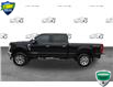 2018 Ford F-250 Lariat (Stk: FD141A) in Sault Ste. Marie - Image 3 of 30