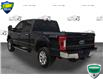 2018 Ford F-250 Lariat (Stk: FD141A) in Sault Ste. Marie - Image 4 of 30
