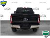 2018 Ford F-250 Lariat (Stk: FD141A) in Sault Ste. Marie - Image 5 of 30