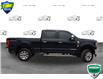 2018 Ford F-250 Lariat (Stk: FD141A) in Sault Ste. Marie - Image 6 of 30