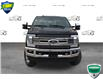 2018 Ford F-250 Lariat (Stk: FD141A) in Sault Ste. Marie - Image 7 of 30