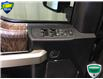 2018 Ford F-250 Lariat (Stk: FD141A) in Sault Ste. Marie - Image 15 of 30