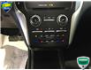 2019 Lincoln MKC Reserve (Stk: PD002A) in Sault Ste. Marie - Image 21 of 29