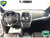 2019 Lincoln MKC Reserve (Stk: PD002A) in Sault Ste. Marie - Image 24 of 29